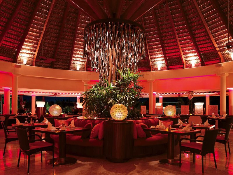 The Reserve at Paradisus Palma Real Resort - 11 Popup navigation