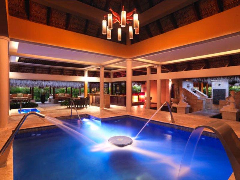 The Reserve at Paradisus Palma Real Resort - 12 Popup navigation