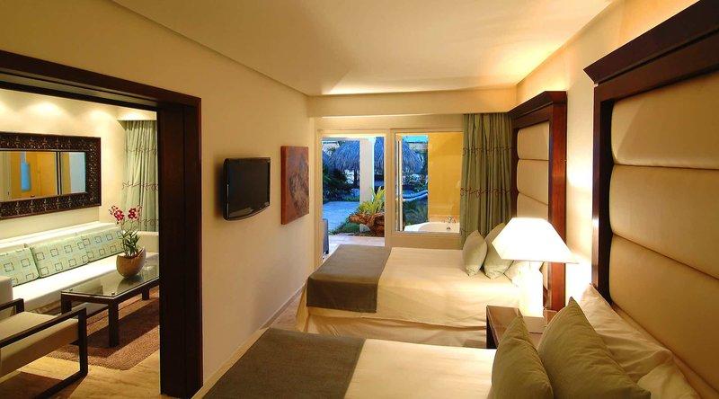 The Reserve at Paradisus Palma Real Resort - 13 Popup navigation