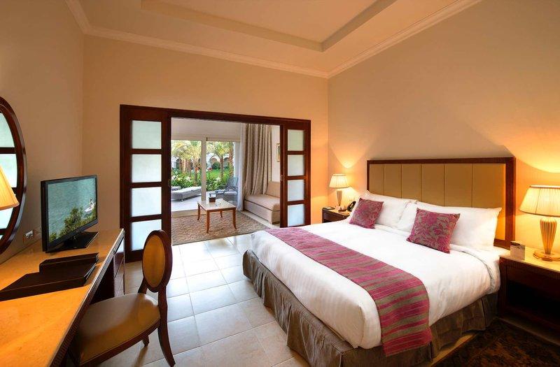 Baron Palace Resort - 19 Popup navigation