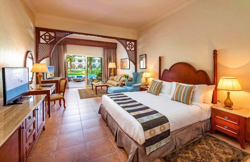 Baron Palace Resort - 20 Popup navigation