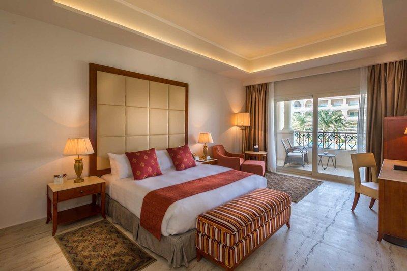 Baron Palace Resort - 24 Popup navigation