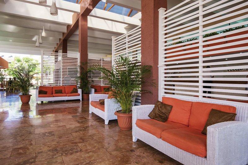 Gran Caribe Villa Tortuga - 15 Popup navigation