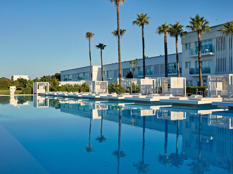 Atlantica So White Club Resort 2