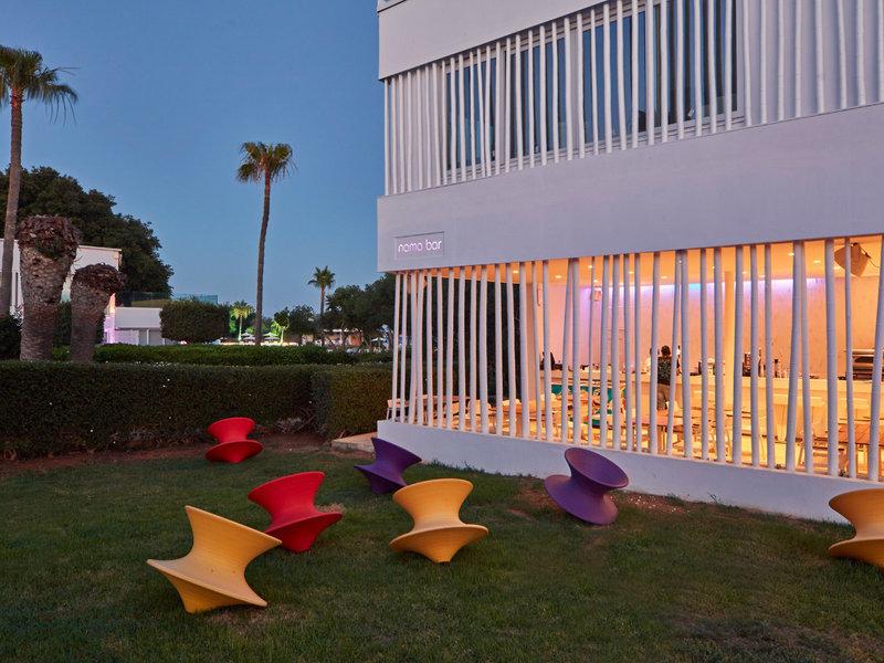 Atlantica So White Club Resort 3