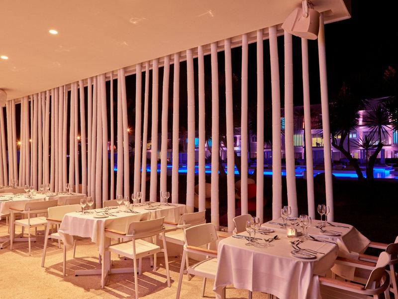 Atlantica So White Club Resort 4