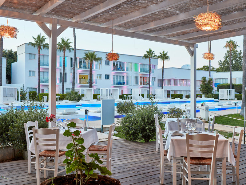Atlantica So White Club Resort 8