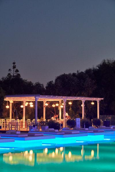 Atlantica So White Club Resort 10