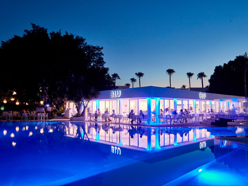 Atlantica So White Club Resort 12