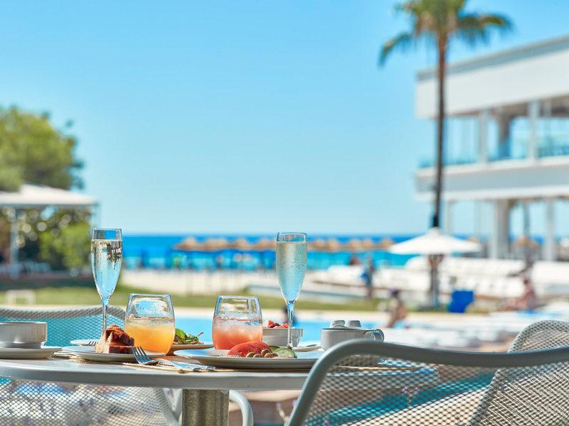 Atlantica So White Club Resort 13