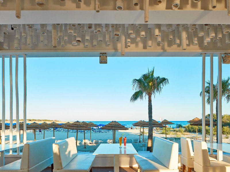 Atlantica So White Club Resort 14