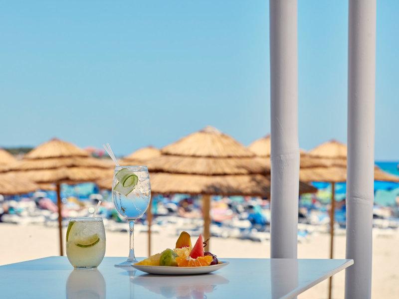 Atlantica So White Club Resort 15