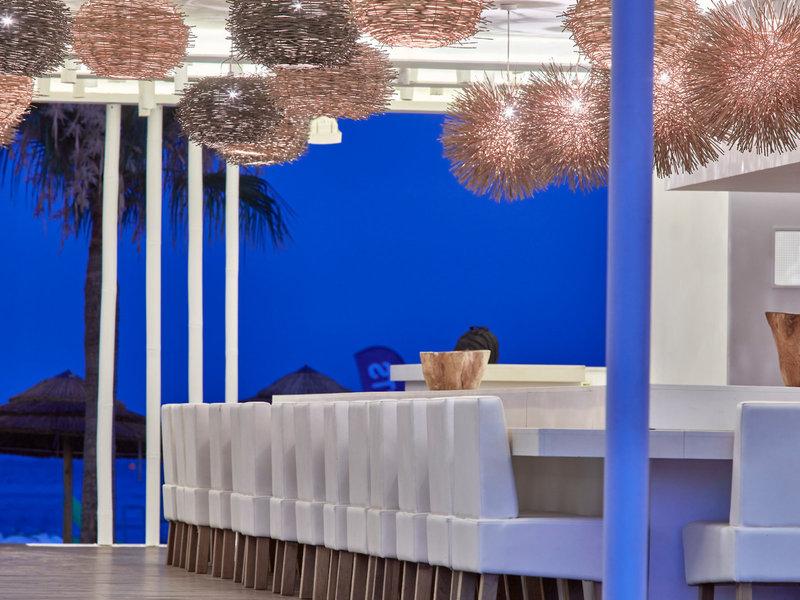 Atlantica So White Club Resort 16