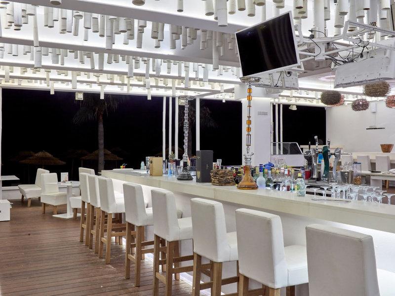 Atlantica So White Club Resort 17