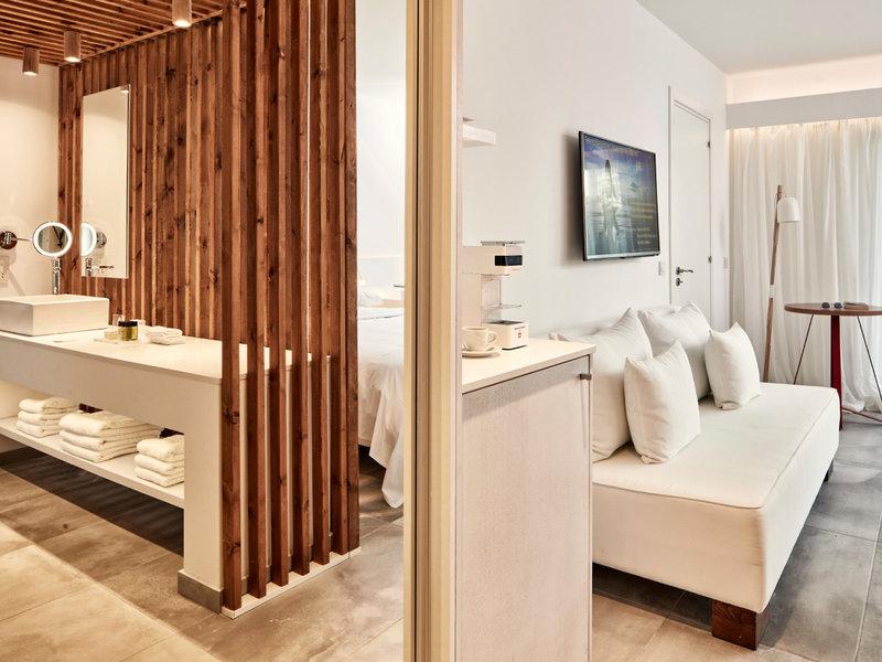 Atlantica So White Club Resort 19