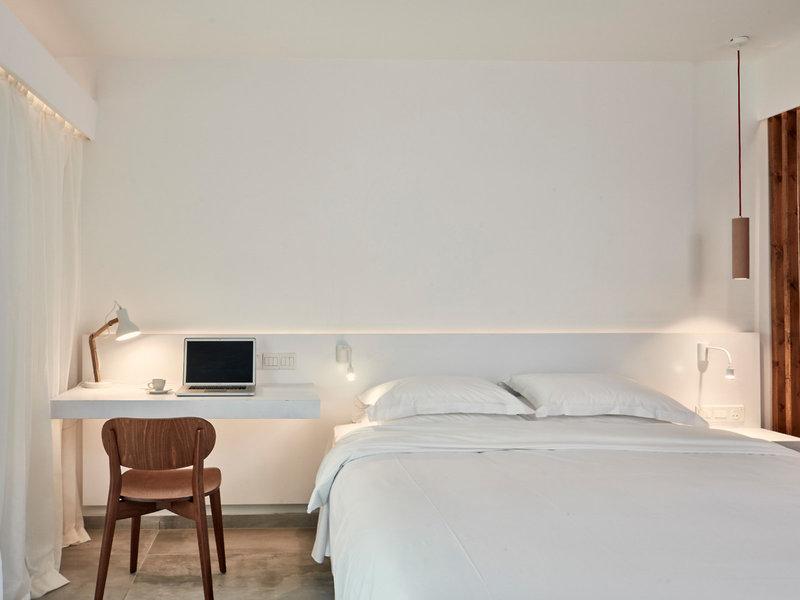 Atlantica So White Club Resort 22
