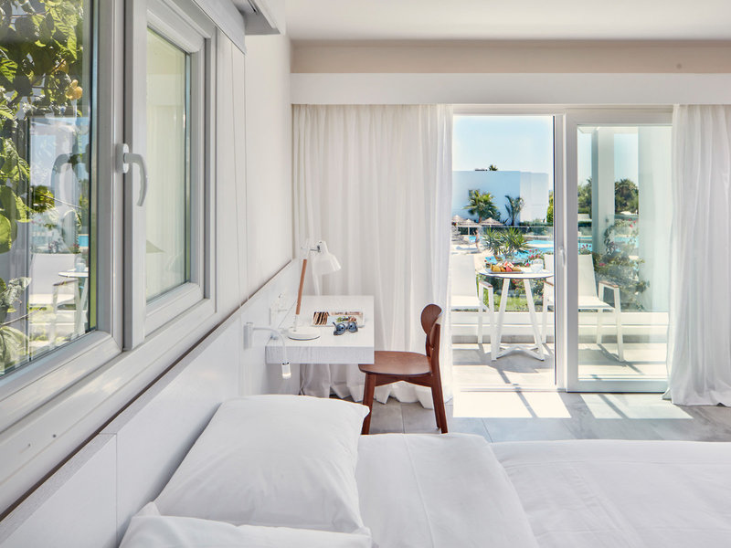 Atlantica So White Club Resort 26