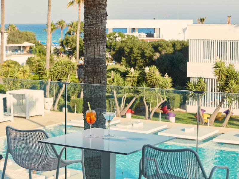 Atlantica So White Club Resort 27
