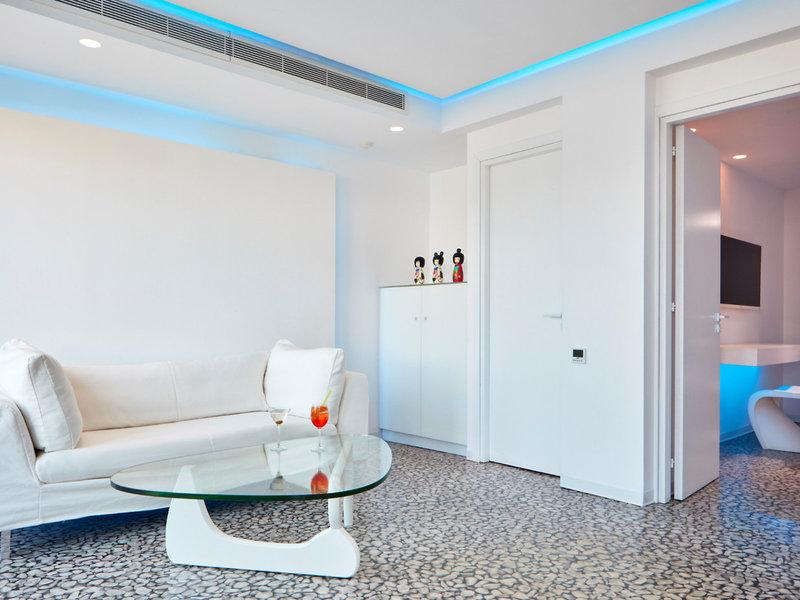 Atlantica So White Club Resort 28
