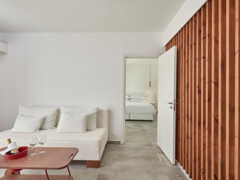 Atlantica So White Club Resort 31