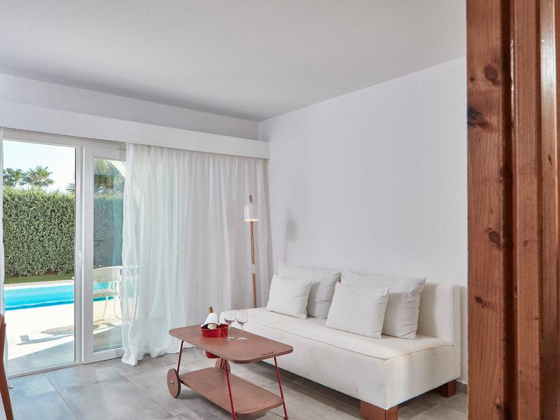Atlantica So White Club Resort 32