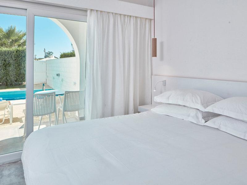 Atlantica So White Club Resort 33