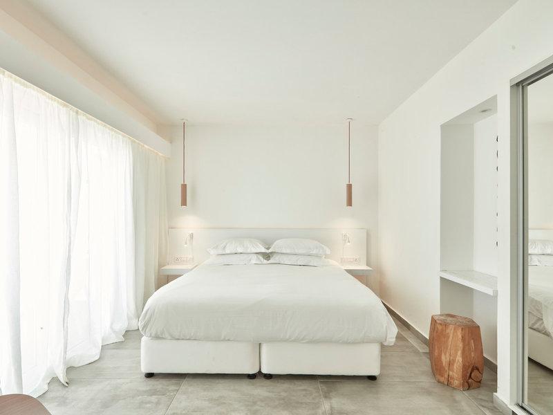 Atlantica So White Club Resort 34