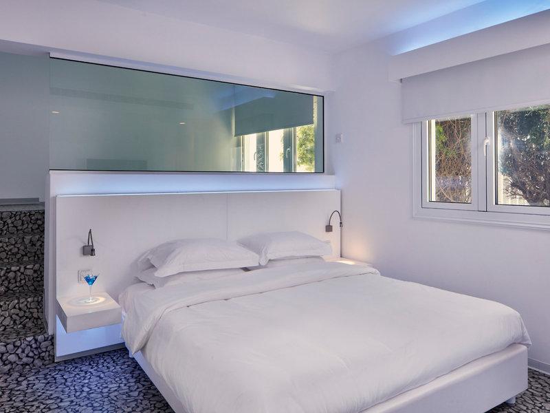 Atlantica So White Club Resort 35