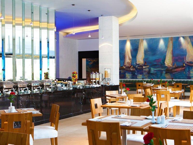 Marina Byblos Hotel 13