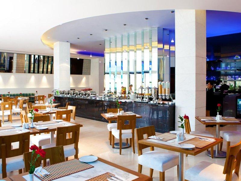 Marina Byblos Hotel 14