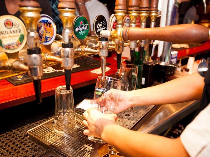 Marina Byblos Hotel 31
