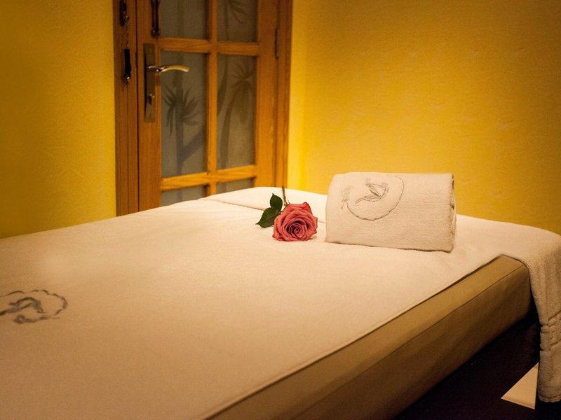 Marina Byblos Hotel 41