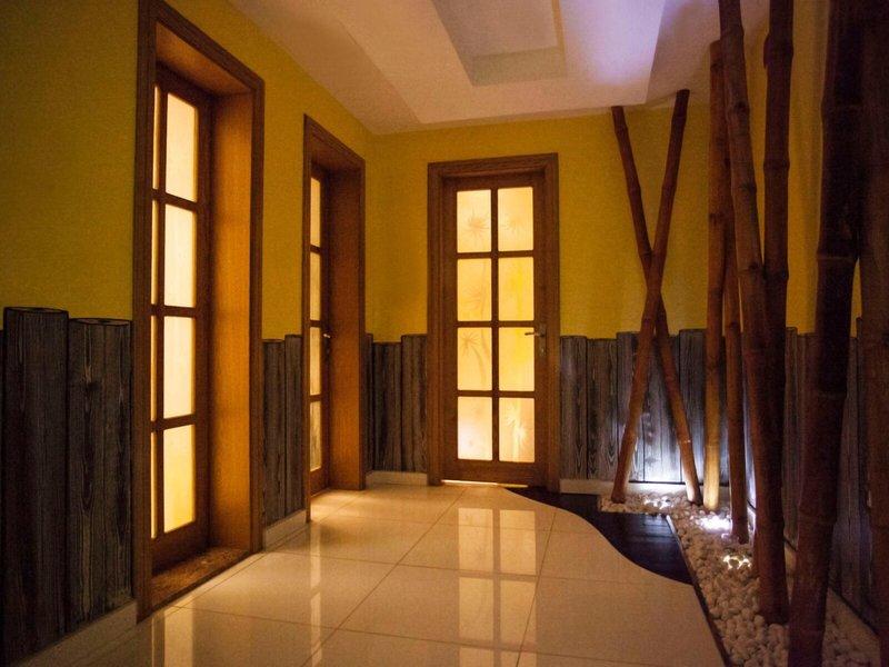 Marina Byblos Hotel 42