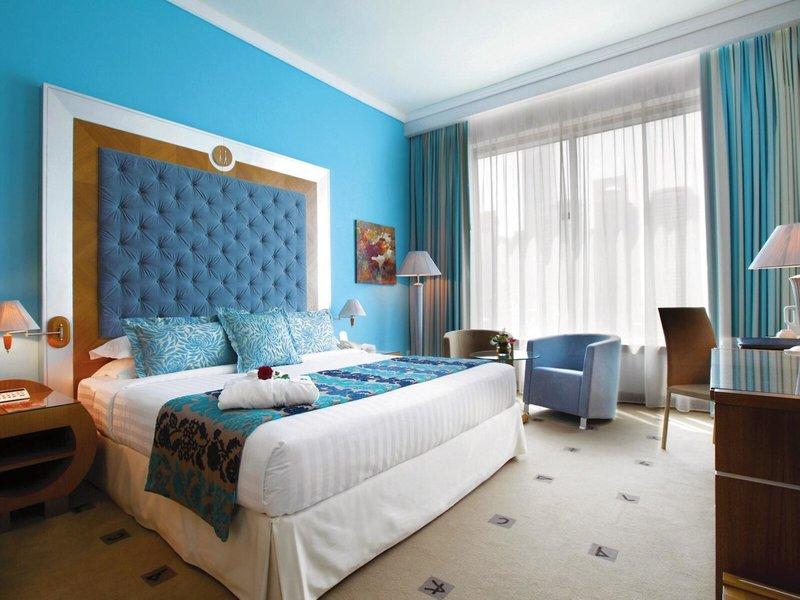 Marina Byblos Hotel 46