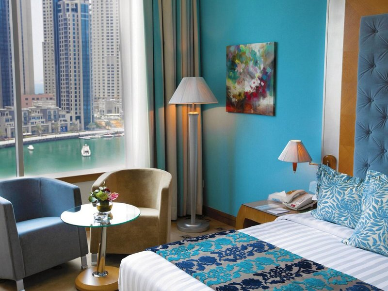 Marina Byblos Hotel 47
