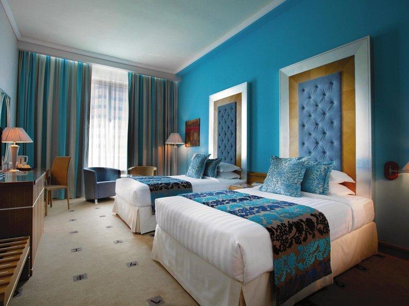 Marina Byblos Hotel 48