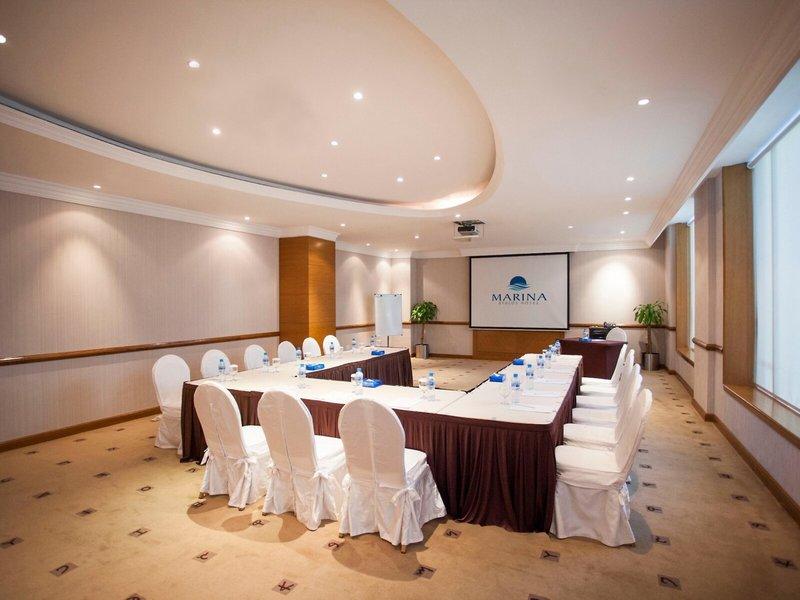 Marina Byblos Hotel 49