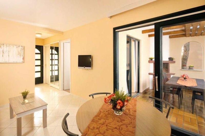 Appartements Sol Amfora for Plava Laguna - 8