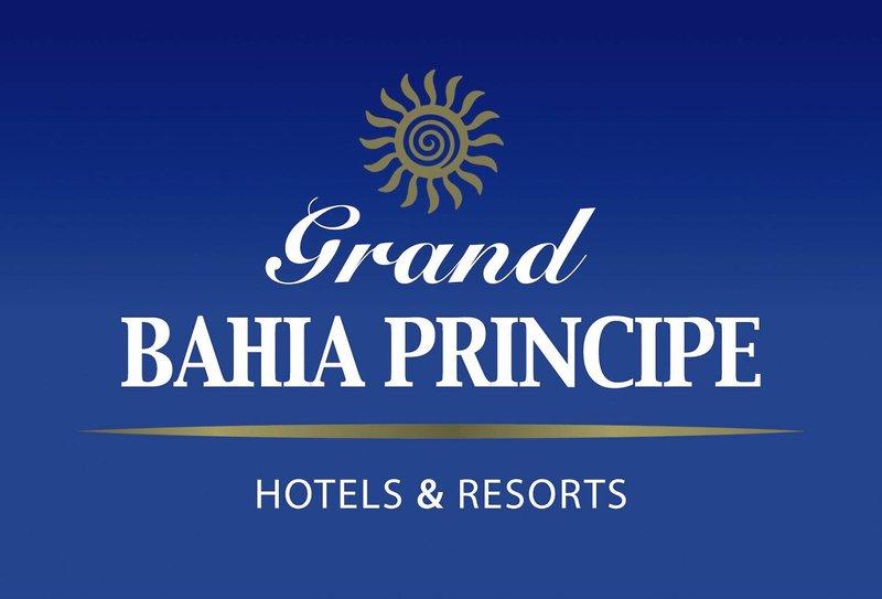 Bahia Principe Grand Bavaro - 16 Popup navigation