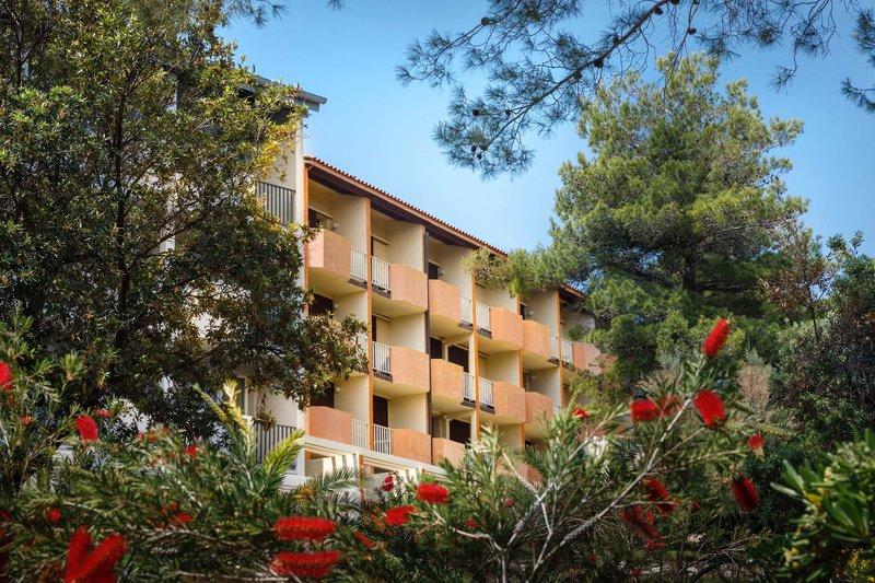 San Marino Sunny Resort by Valamar - Family Hotel Lopar