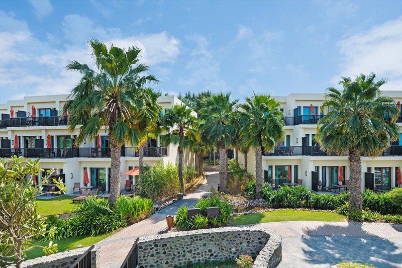 JA Palm Tree Court 14