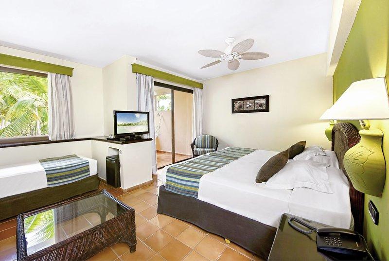 Catalonia Bavaro Resort - Bavaro Beach Golf & Casino 2