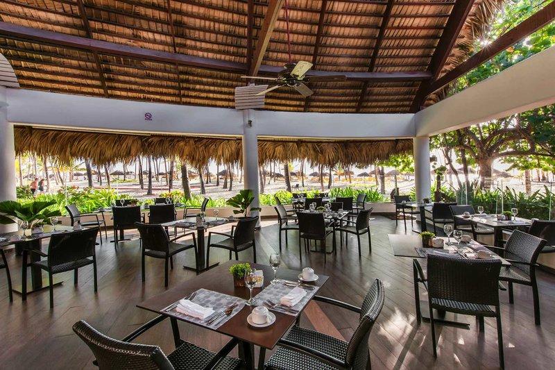 Catalonia Bavaro Resort - Bavaro Beach Golf & Casino 3