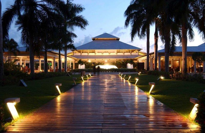 Catalonia Bavaro Resort - Bavaro Beach Golf & Casino 5