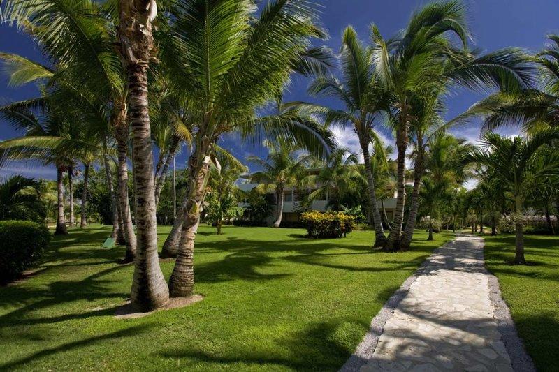 Catalonia Bavaro Resort - Bavaro Beach Golf & Casino 7