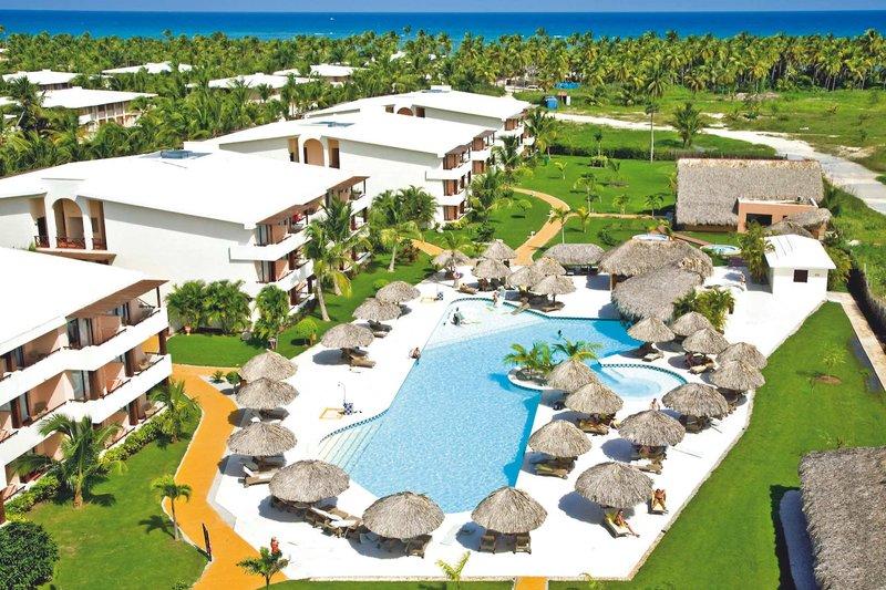 Catalonia Bavaro Resort - Bavaro Beach Golf & Casino 11