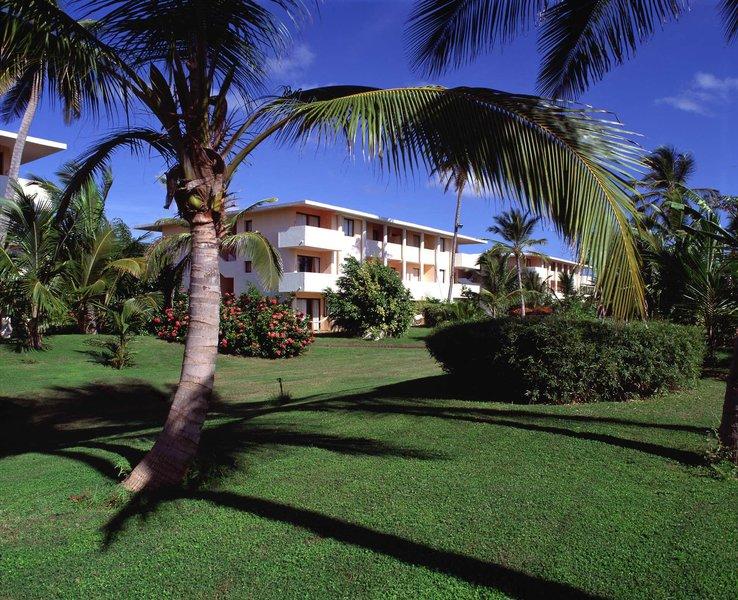Catalonia Bavaro Resort - Bavaro Beach Golf & Casino 12