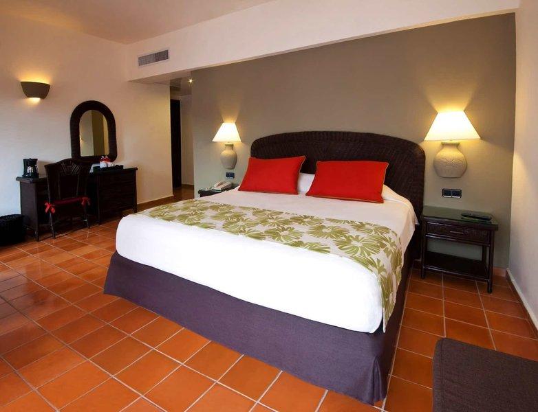 Catalonia Bavaro Resort - Bavaro Beach Golf & Casino 13