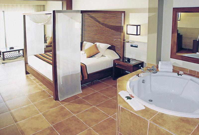 Catalonia Royal Bavaro - Erwachsenenhotel 17