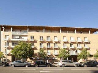 Séjours et Affaires Aix en Provence Mirabeau